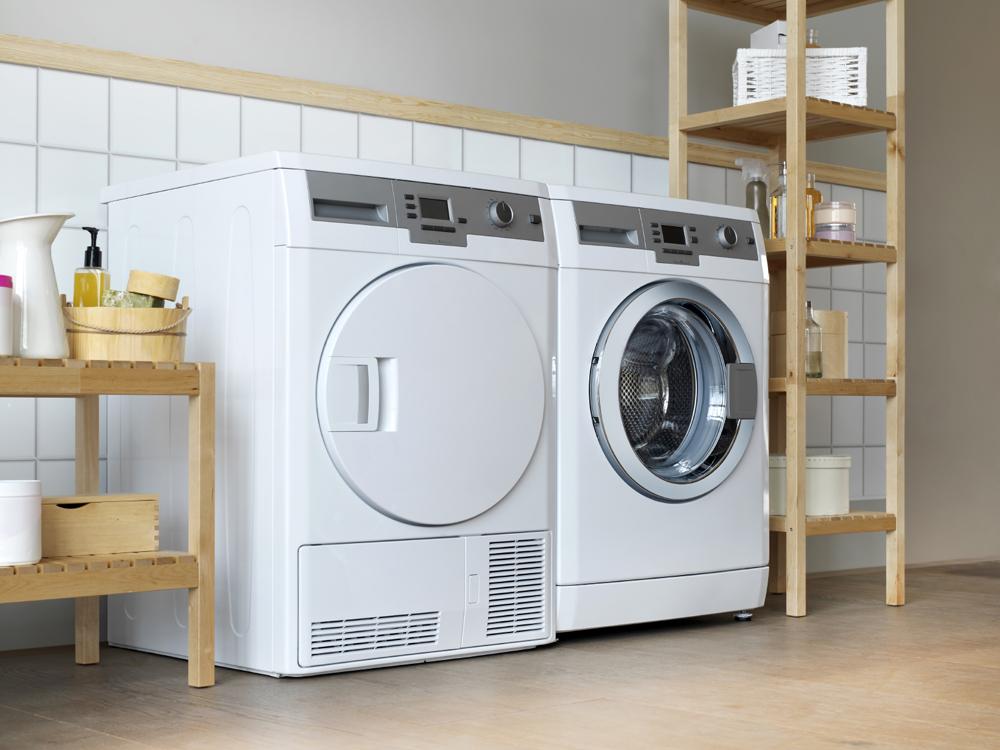 Ecodesign produktdesign für energiepsarende haushaltswaren